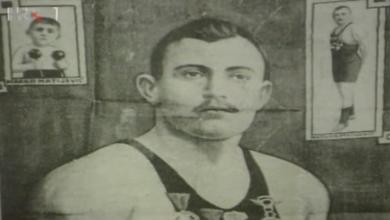 Photo of MARIJAN MATIJEVIĆ Junaka iz Like nitko nikada nije uspio pobijediti!