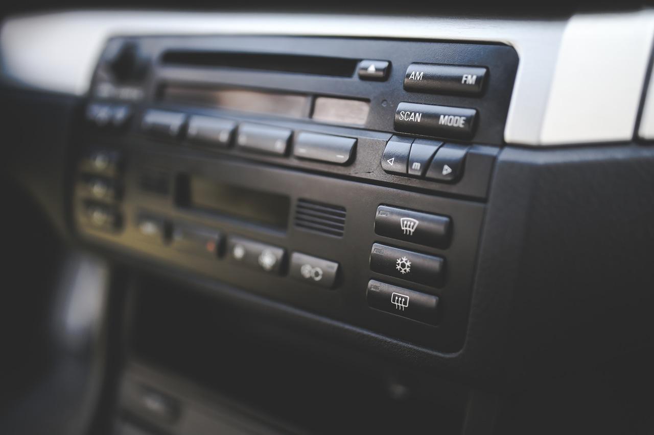 Photo of Unatoč kritikama, Norveška prelazi na digitalni radio