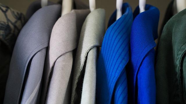 Photo of Zašto je važno da novo kupljenu odjeću operete prije prvog nošenja