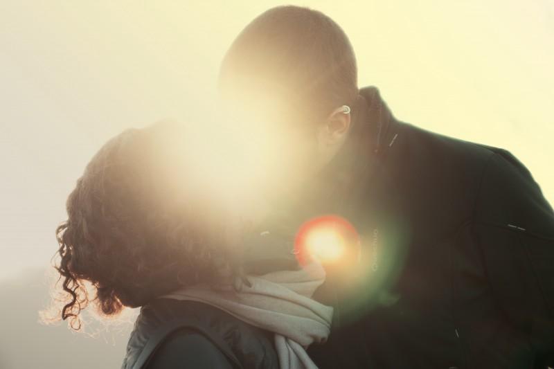 Photo of Vrste poljubaca koje trebamo izbjegavati