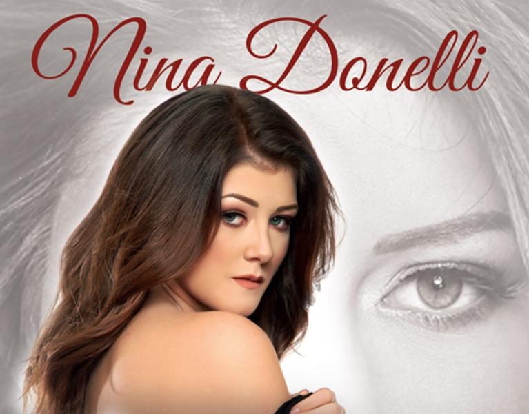 "Photo of Nina Donelli predstavila svoj prvi album ""Glazba, ljubav, život"""