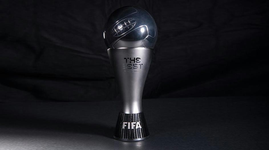 Photo of Novi Fifin trofej za najboljeg nogometaša svijeta osmislila je Hrvatica!
