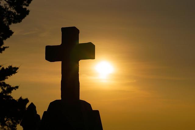 Photo of Božja pobjeda