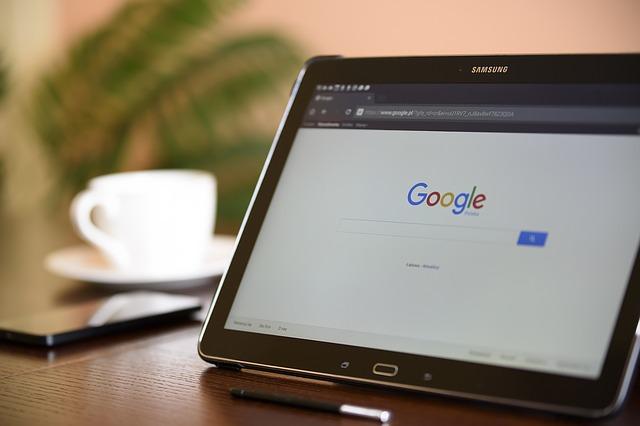 Photo of Odvaži se i prijavi se na Googleovo natjecanje Hash Code