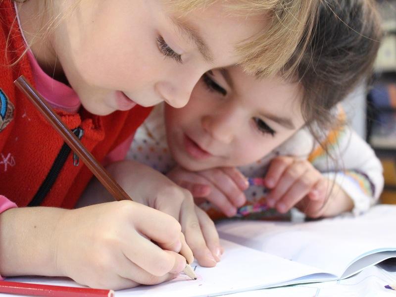 Photo of Nova pravila za školarce: Obiteljski liječnici više neće morati pisati ispričnice!
