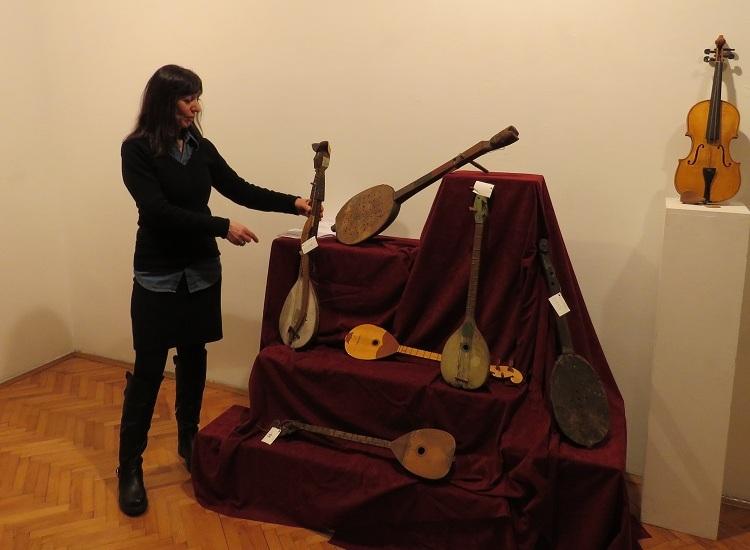 Photo of Što nas sve očekuje na Noći Muzeja u Gospiću?