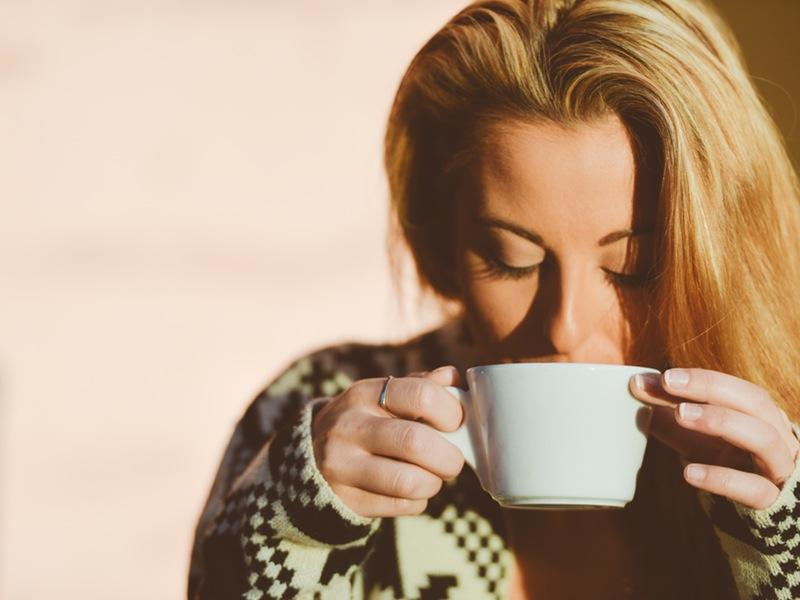 Photo of Što učiniti kad imate osjetljiv želudac, a ne želite se odreći kave?