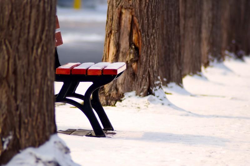 Photo of Prognoza vremena: Sibirska hladnoća se nastavlja