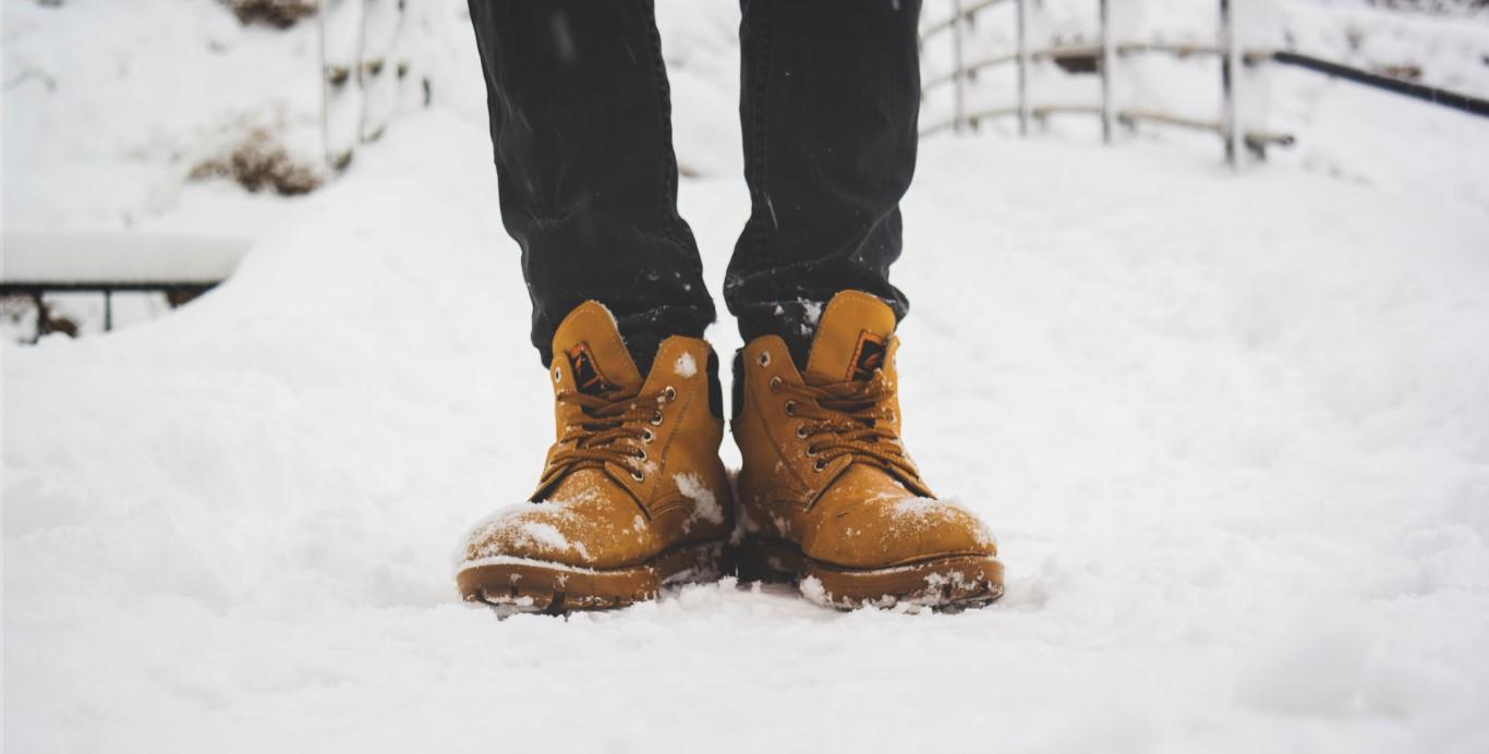 Photo of Čišćenje snijega može izazvati srčani udar
