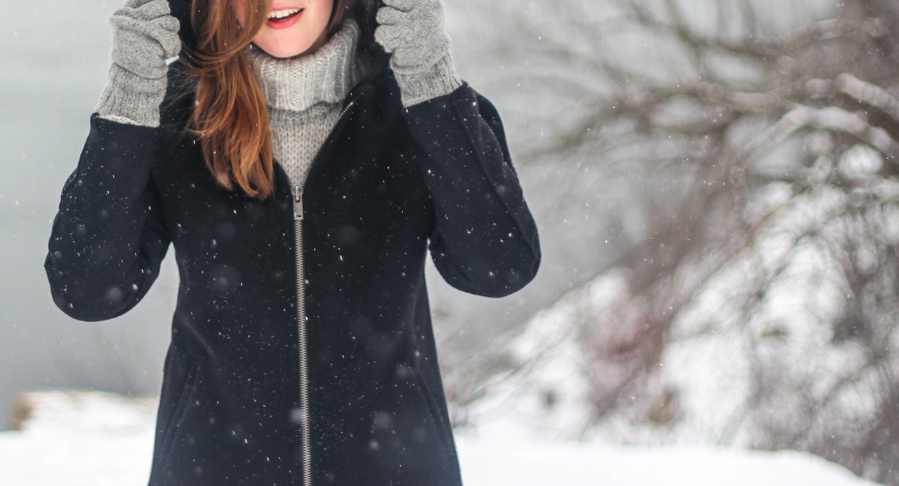 Photo of Vremenska prognoza: Zima pokazuje zube!