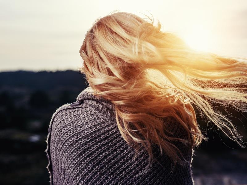 Photo of Najčešći uzroci opadanja kose kod žena