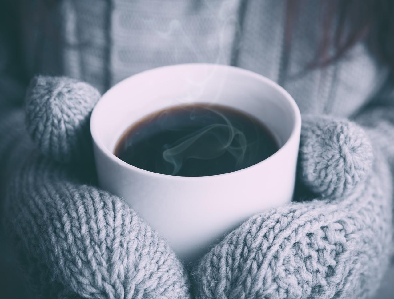 Photo of Stiže prava lička zima: Izbjegavajte izlazak na otvoreno i toplo se obucite!