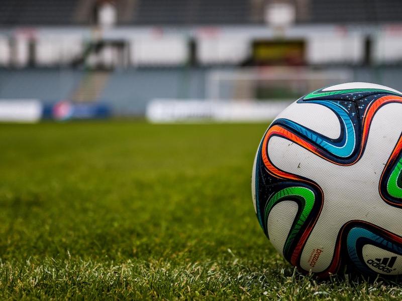Photo of FIFA ukida zaleđe i žute kartone u nogometu?