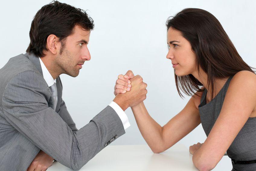 Photo of Žene vs. Muškarci: Po ovome se ženski mozak razlikuje od muškog