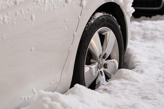 Photo of VIDEO: Što učiniti kad automobil zapne u snijegu?