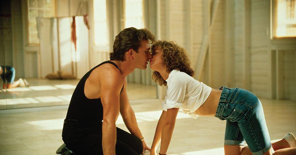 """Photo of 30 godina otkako je snimljen """"Prljavi ples"""", glavna glumica Jennifer Grey iznijela je javnosti sasvim nepoznat detalj o legendarnom flmu"""