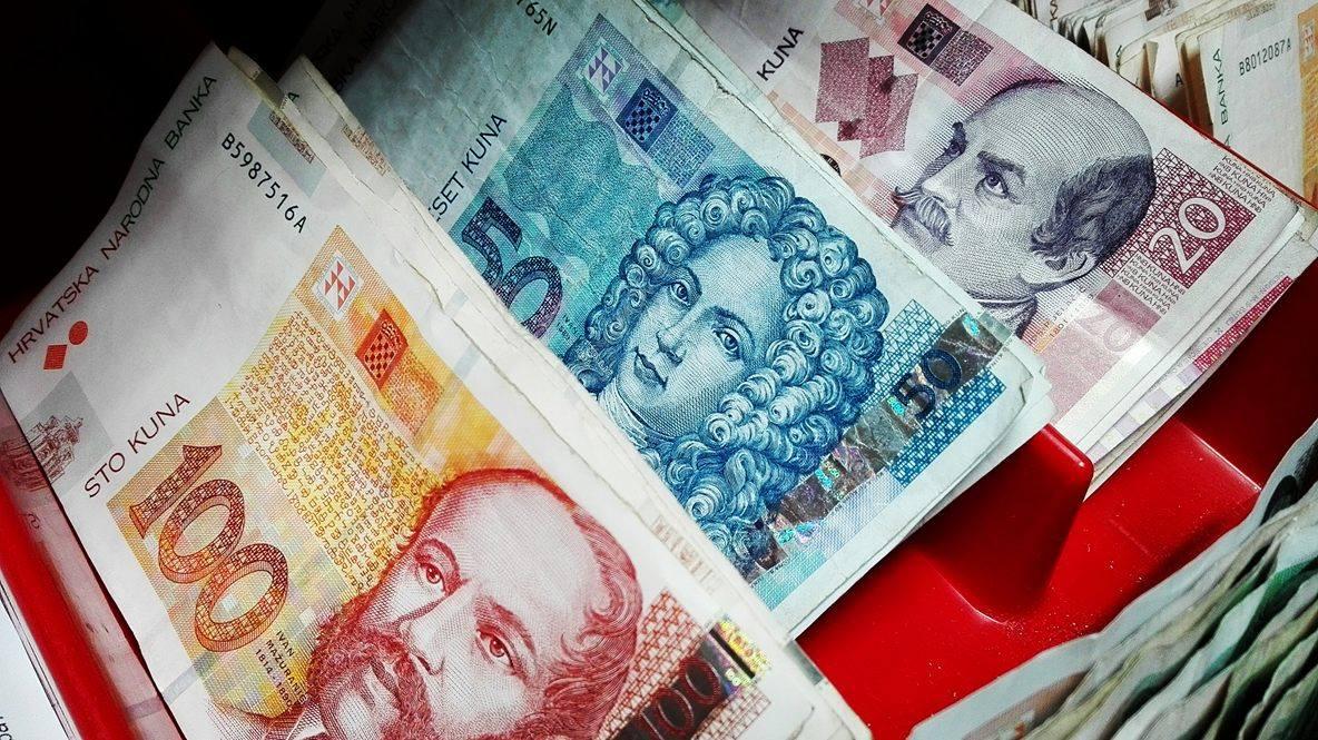 Photo of U ovoj valuti se najviše isplati štedjeti