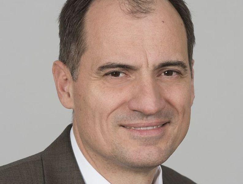 Photo of Ministar Dobrović u subotu stiže u Grabovaču!