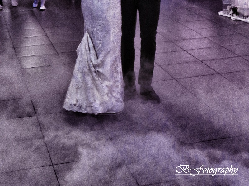 Photo of Istina koju morate znati prije nego uplovite u bračnu luku