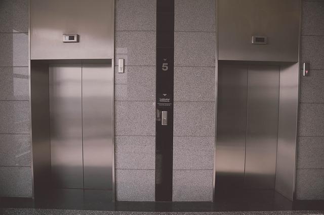 Photo of Znate li čemu služi ogledalo u liftu?