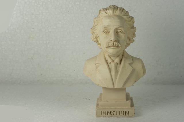 Photo of Einsteinovo pismo koje mora pročitati svaki učenik