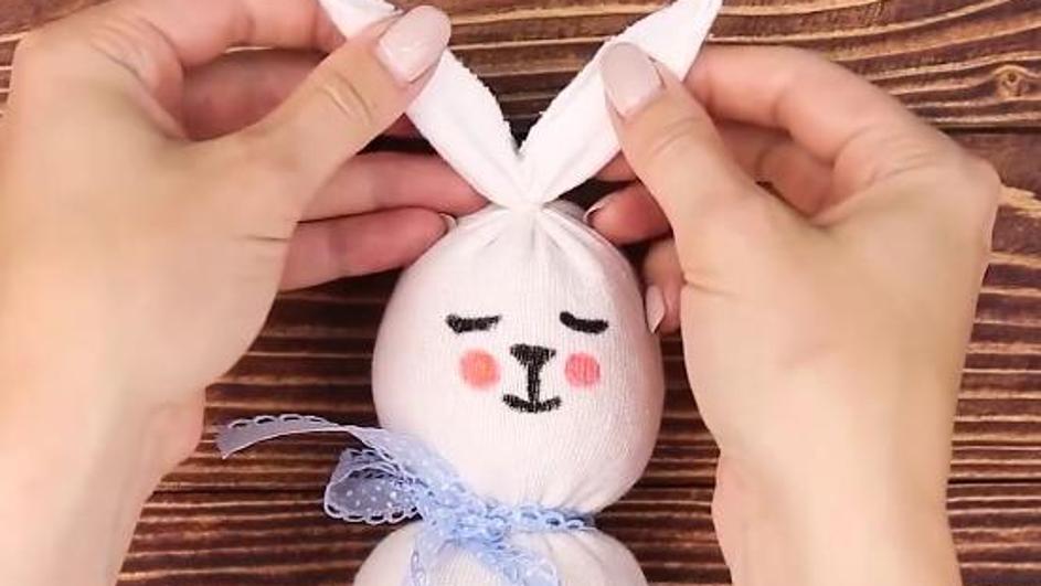 Photo of VIDEO: Napravite sami dječje igračke od predmeta koje već imate u svom domu