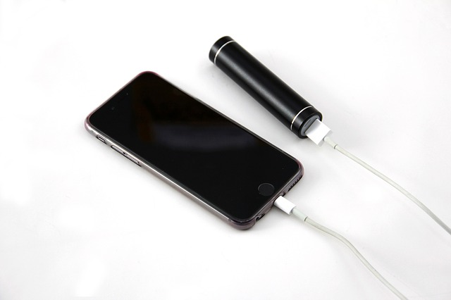 Photo of Trikova koji se mogu iskoristiti za brže punjenje baterije mobitela