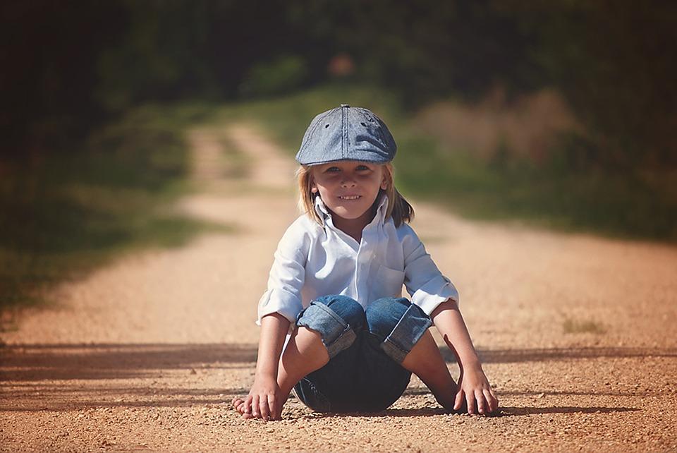 Photo of Uspješno dijete ima snove, a ne petice u imeniku!