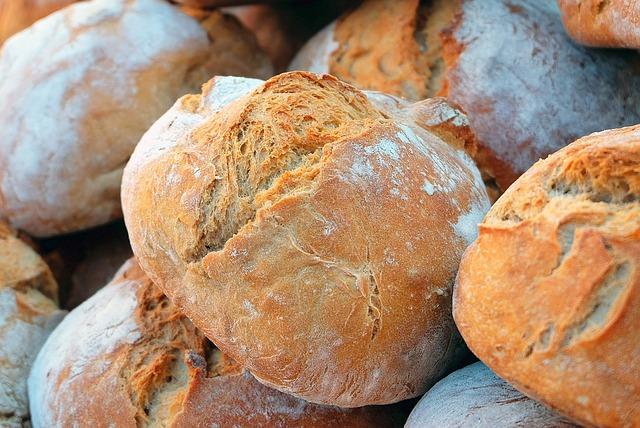 Photo of Trebamo li kruh čuvati u hladnjaku?