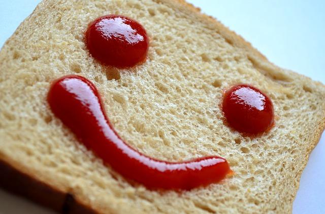 Photo of Treba li kečap držati u hladnjaku ili na sobnoj temperaturi?
