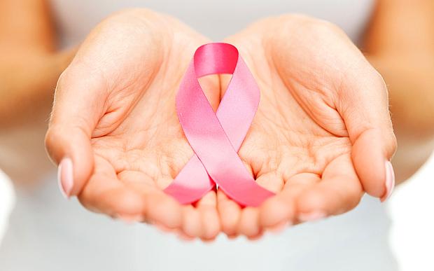 """Photo of 4. veljače obilježava se Svjetski dan za borbu protiv raka pod motom """"Možemo. Mogu."""""""
