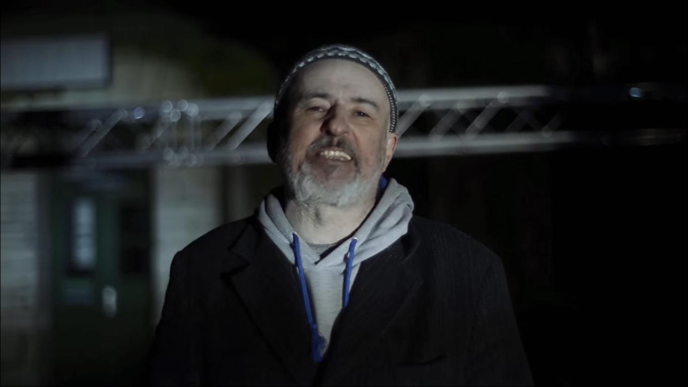 """Photo of Gustafi predstavljaju pjesmu i spot """"Ni vlaka za Divaču"""""""