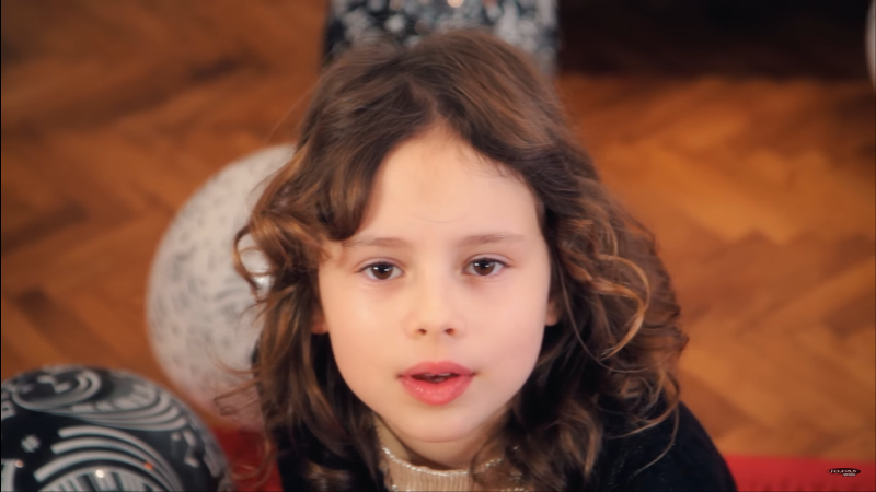 "Photo of Headoneast predstavili spot za pjesmu ""Voljena"""