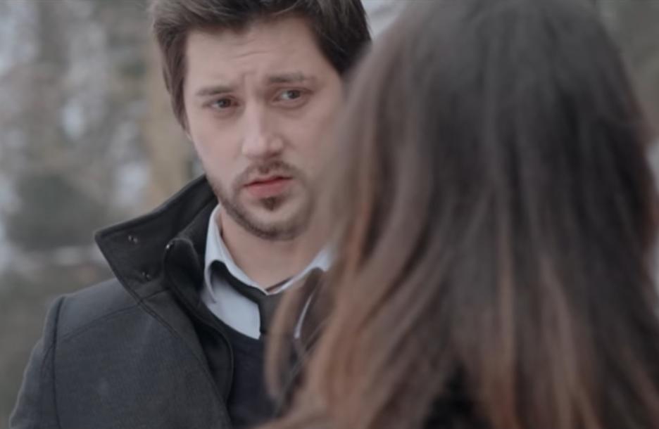 """Photo of Prvim singlom """"Srce priznat neće"""" Marko Vukes započinje samostalnu karijeru"""