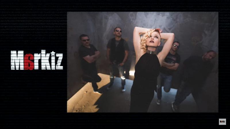 """Photo of Novim singlom """"DaDaDa"""" grupa Markiz najavljuje treći album"""