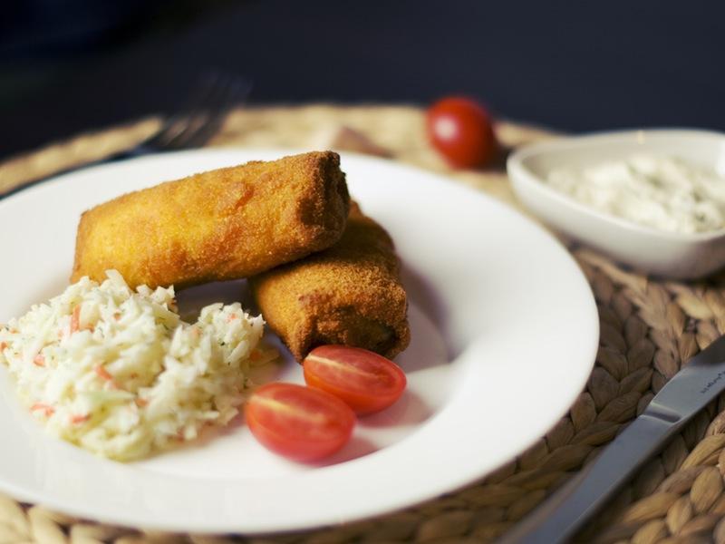 Photo of Cijelo vrijeme kuhamo rižu na pogrešan način