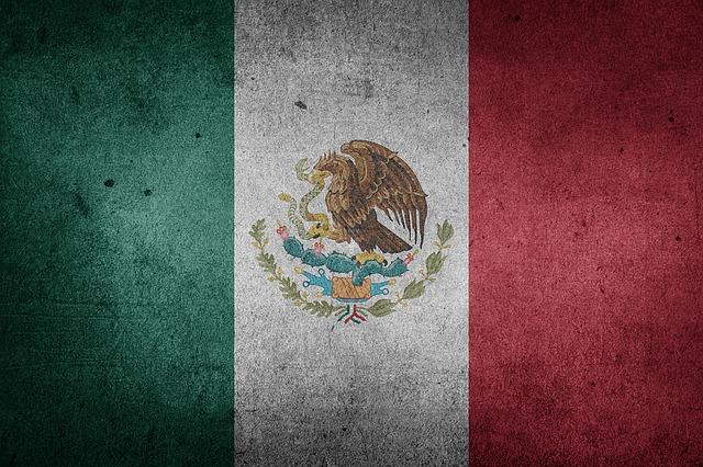 Photo of Meksiko kakav još niste upoznali