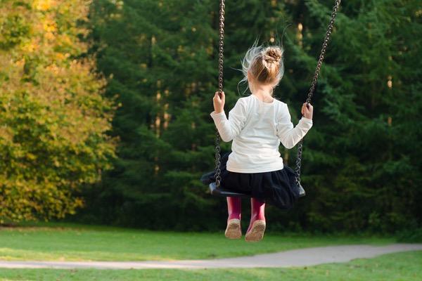Photo of Kako imati sretno dijete?