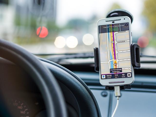 Photo of Najbolje GPS aplikacije za vaš mobitel