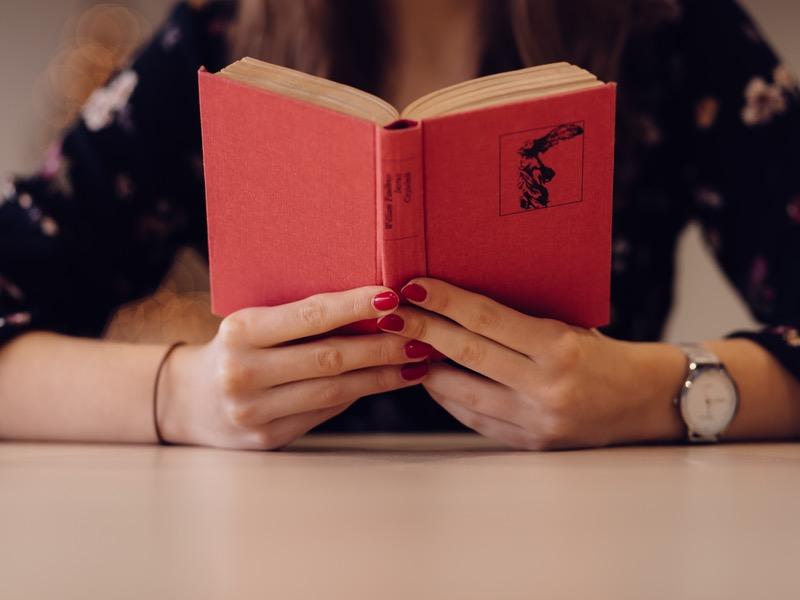 Photo of Malo poznate i intrigantne činjenice o poznatim književnim djelima