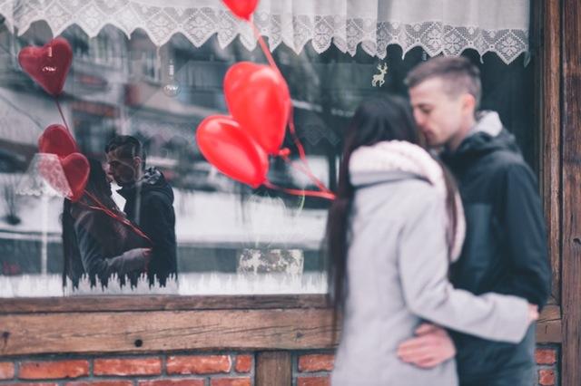 Photo of Potvrdilo istraživanje: Ovo je najbolji poklon za Valentinovo