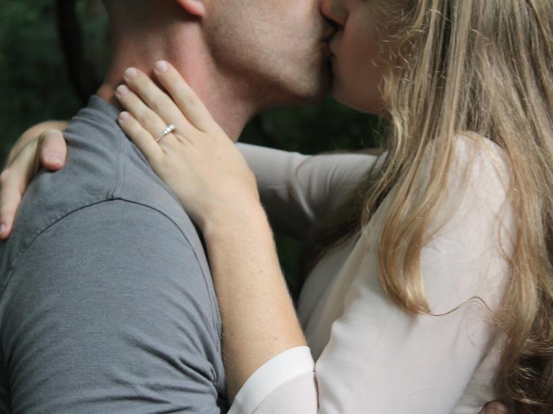 Photo of Dan i sat kad najviše parova vodi ljubav