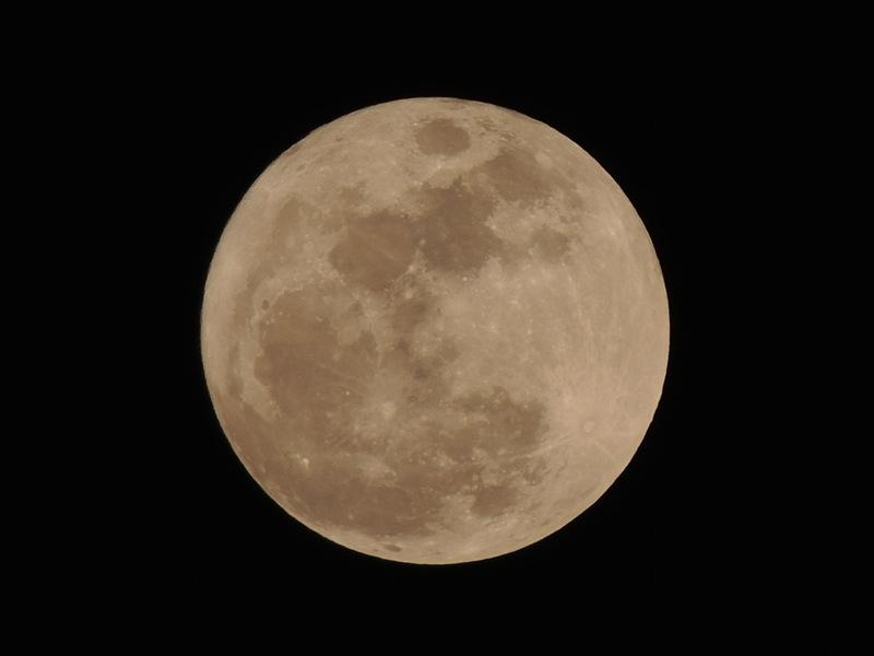 Photo of Sljedeće godine prvi turisti kreću na Mjesec!
