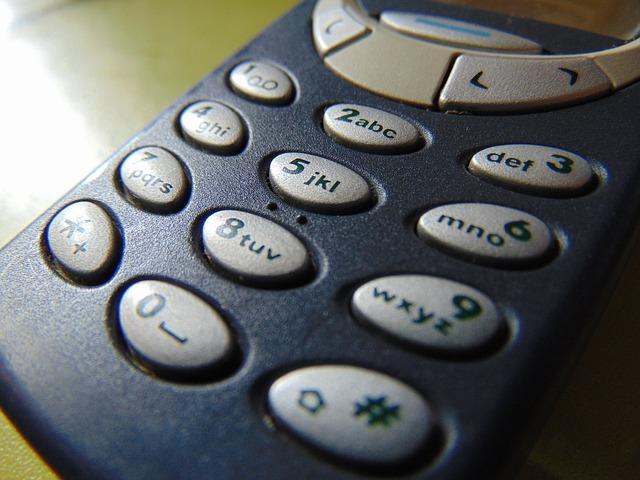 Photo of Ovo su najpopularniji mobiteli svih vremena