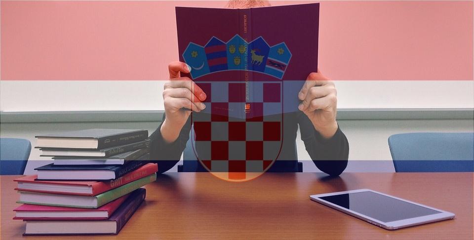 Photo of Natječaj za braniteljske stipendije izazvao pobunu u studentskim redovima!