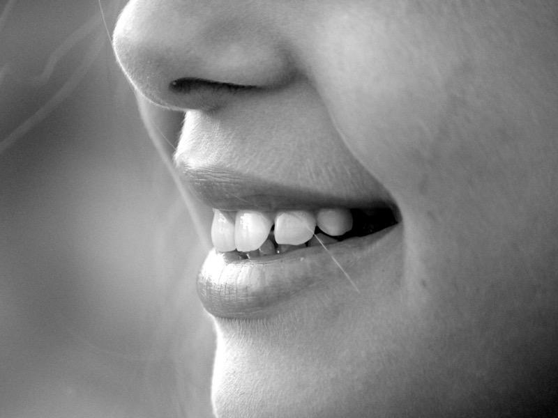 Photo of Broj zubi otkriva koliko ćemo dugo živjeti?