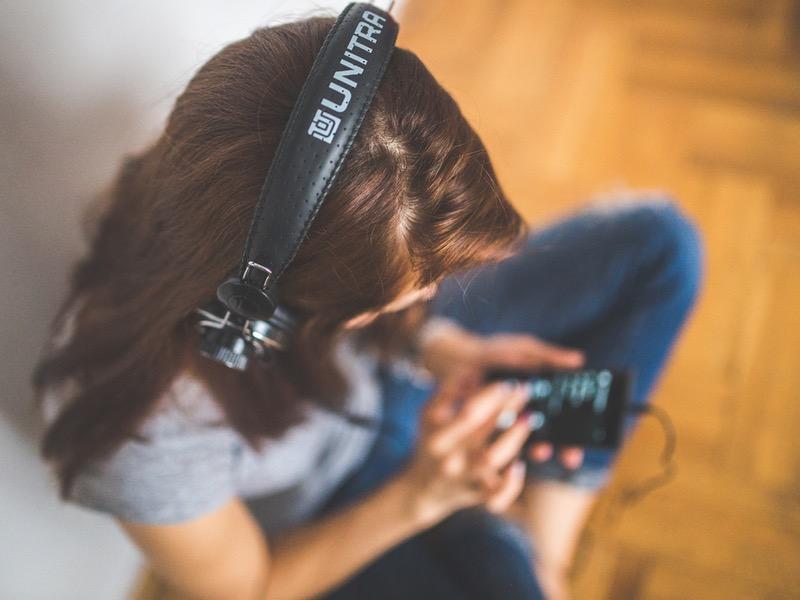 """Photo of Poslušajte """"najtužniju pjesmu na svijetu"""""""