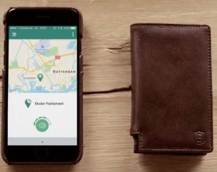 Photo of TrackR: Genijalna stvar zbog koje više nikada nećete gubiti ključeve ili novčanik