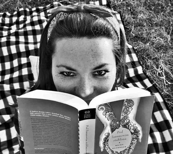 Photo of Knjige koje vas neće uspavati