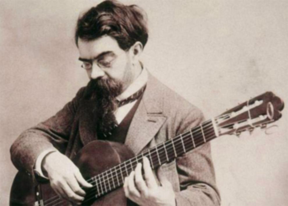 Photo of Znate li kako je nastala popularna Nokijina melodija?